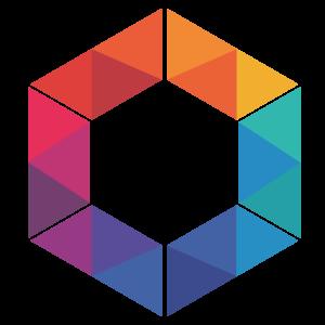 Logo Adevo